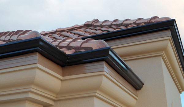 Flawless Gutter & Downpipe Repairs Sydney