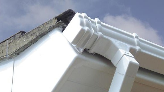Gutter & Downpipe Home Repairs Sydney