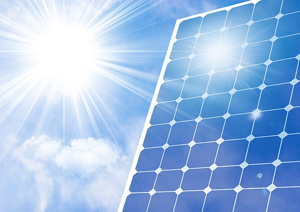 Solar Power Electricity Companies