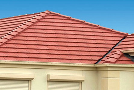 Roofing Replacement Services Sydney