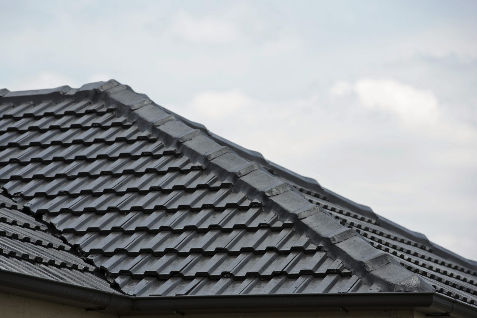 7 Reasons Why House Roof Restoration Is Necessary
